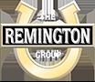 Remington Group